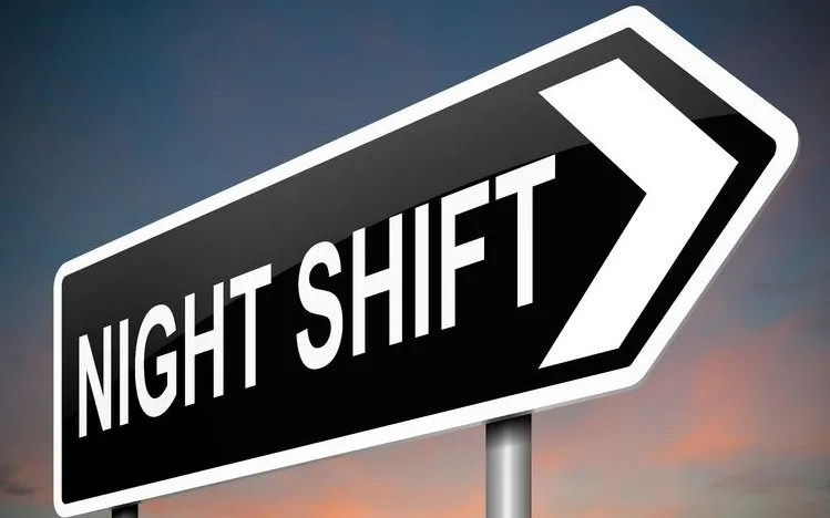 Employment Law HR and Health  Safety News  Ellis Whittam