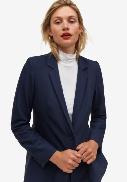 Image result for every day ellos blazer