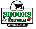 Shooks Farm