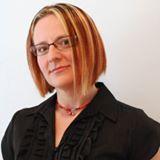 Interview With Author Rennie St. James