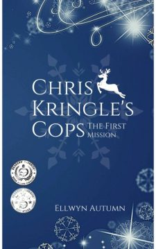 Chris Kringle's Cops