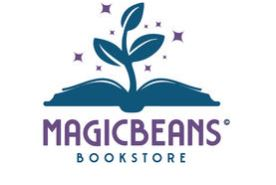 My Guest Post On Magic Beans Bookstore Blog