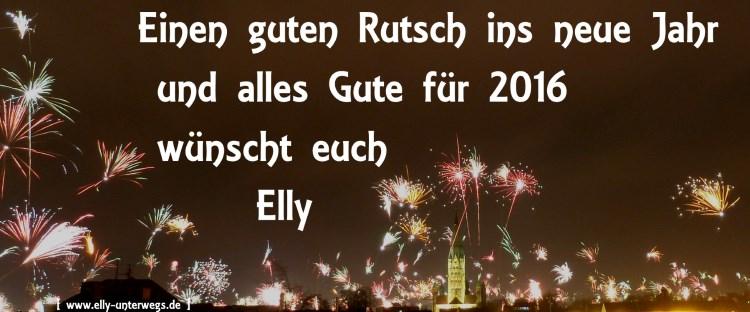 Guten Rutsch ins neue Jahr ! Auf dem Foto seht ihr das Silvester- Feuerwerk in Rheine [aus meinem Archiv]