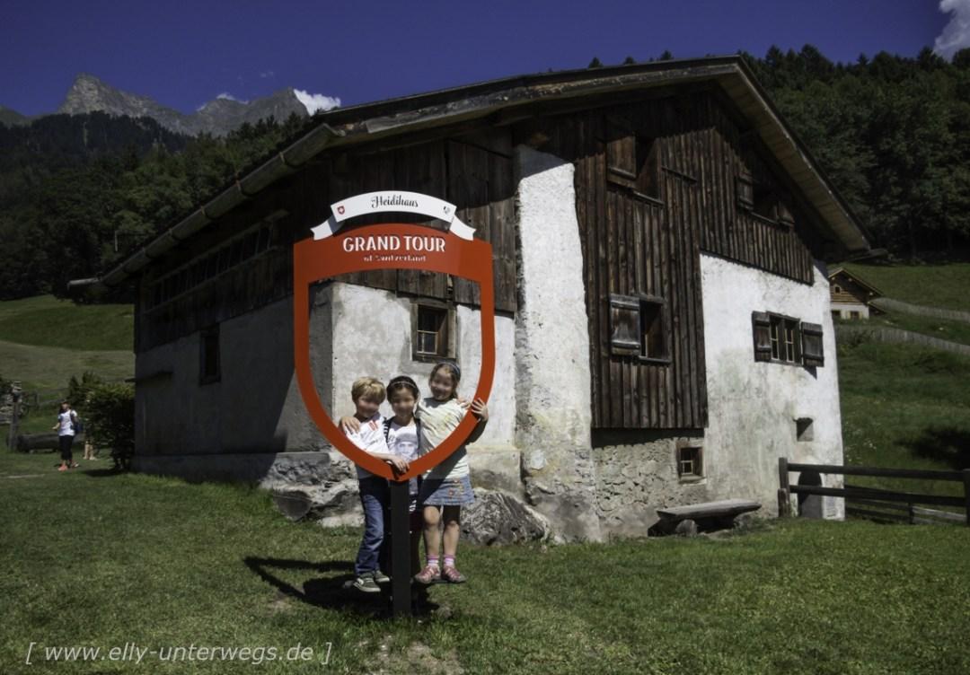 schweiz-heidiland-walensee-img_0937img_0937-3