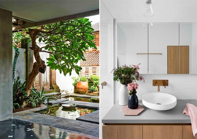 australian interior design11.5