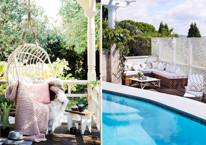 australian interior design14