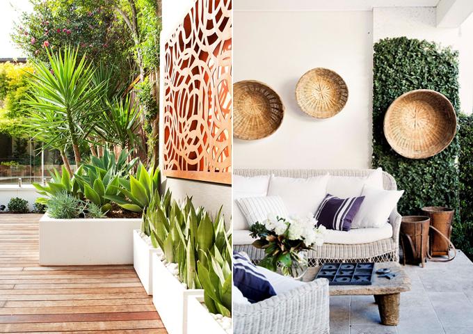 australian interior design15