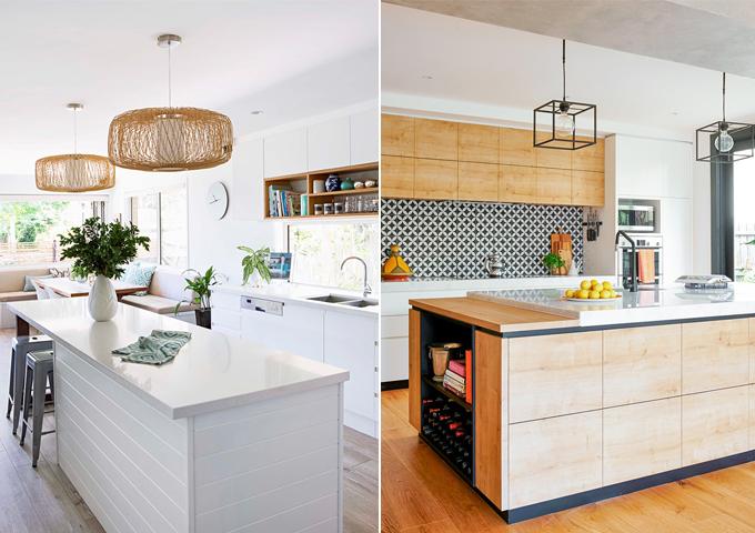 australian interior design8