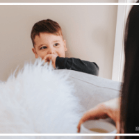 The TERRIBLE things that you should NEVER do with Troublesome Toddlers - image (c) mummalifelovebaby