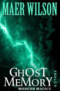 ghost memory 400x600