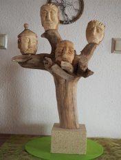 charakterbaum