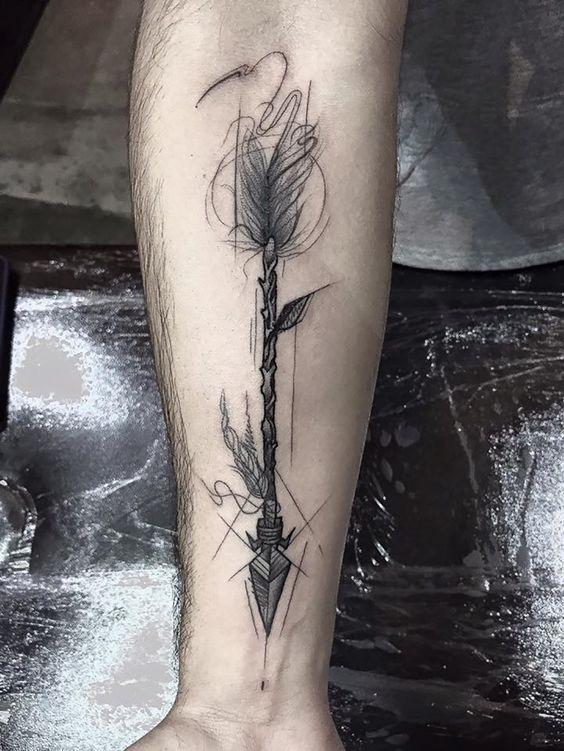 Tatuajes Vikingos Diseños De Tatuaje Celta Para Hombre Y Mujer
