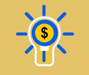 ideas dinero