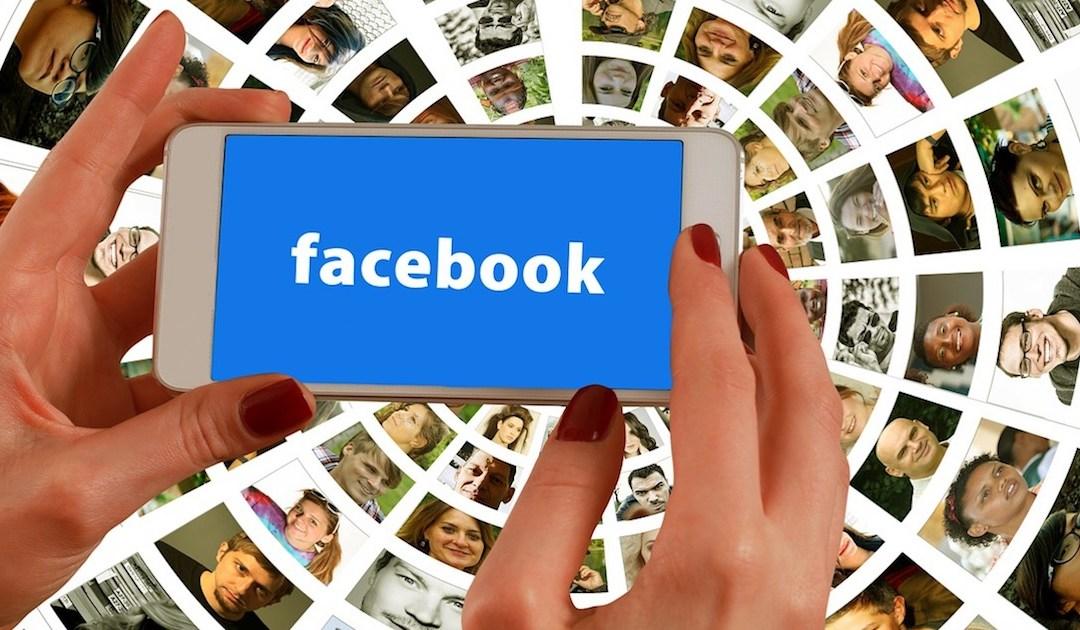 Cómo Crear una Página en Facebook para Hacer Negocios