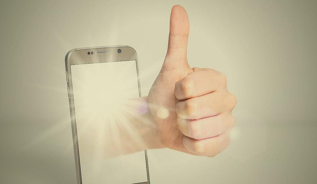 Un Caso de Éxito en Marketing Online