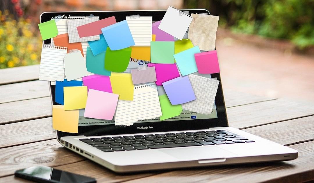 4 Pasos para el Mantenimiento de un Plan de Marketing
