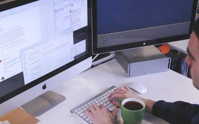 El Aprendizaje en Marketing Digital