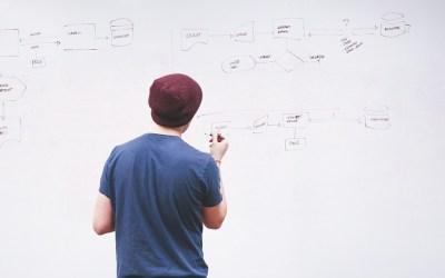 Construyendo una Estrategia de Negocios