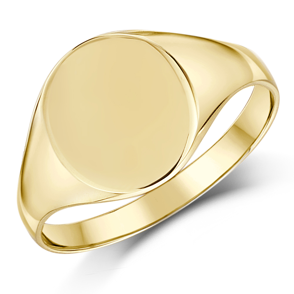 Wedding Rings and Engagement Rings. Silver, Gold and