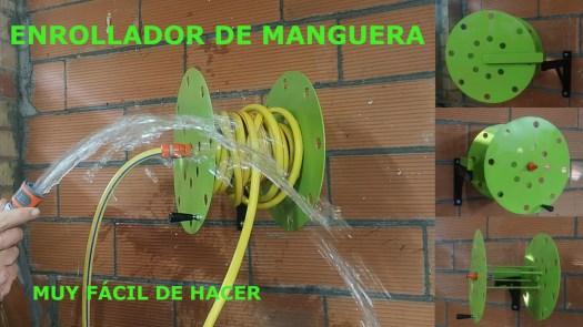 imagen manguera