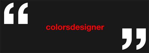 colorsdesigner.jpg