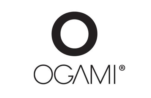 https://i0.wp.com/www.elmanco.com/wp-content/uploads/ogami7.jpg