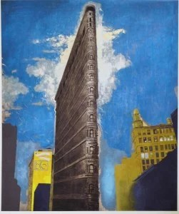 castillo-jorge-2013-urban-landscapes-new-york-city-flatiron-ii-original-pigment-ink-print-110x94-cms-750-8