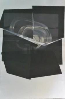 Gabino Amadeo, grabado aguafuerte, 120x80 cms. 990 (1)