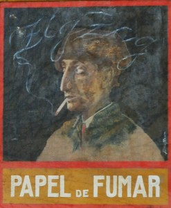 Psaier Pietro