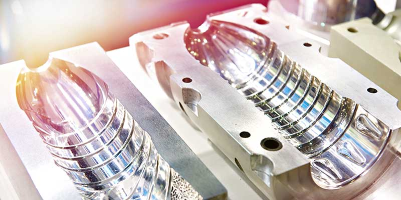 Maintain Plastic Injection Molds with Ultrasonic Cleaners ...