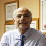 Dr. Mohamed T. El-mawan