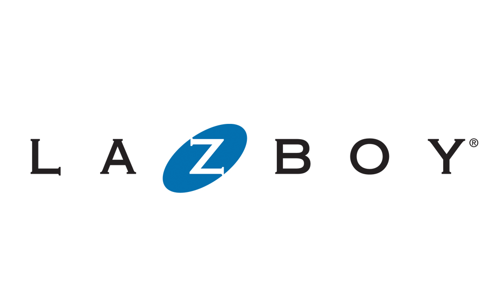 LaZBoy OFFER  ELMENS