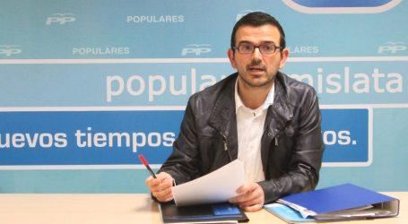 Carta del Presidente del Mislata CF al candidato del PP en Mislata, Jaime López Bronchud