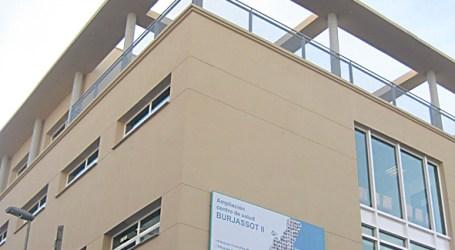 Quart de Poblet se niega al cierre de los servicios de urgencias por la tarde