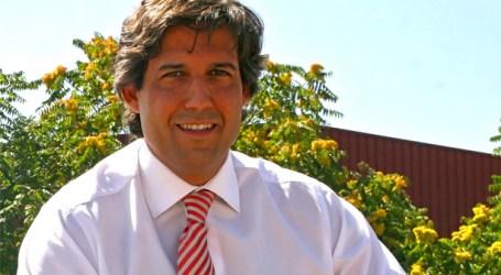 Lorenzo Agustí, ex alcalde de Paterna, abandona el PP