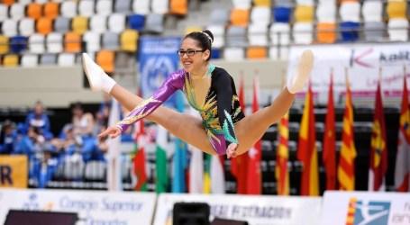 Oro para España en los Juegos Mundiales Escolares