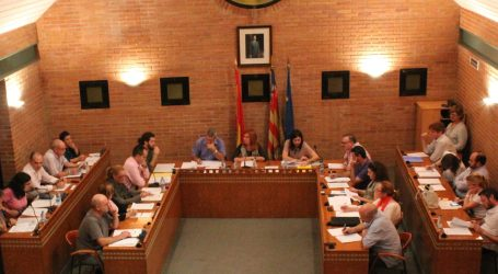 Aldaia recibe una subvención de la conselleria por el fomento de la participación ciudadana y la transparencia