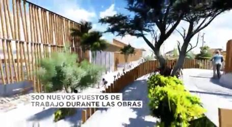 Xirivella dice que «no tiene competencias para decretar la libertad horaria»