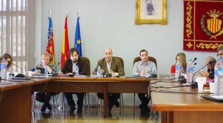 El Ayuntamiento de Xirivella aumenta la partida destinada a las familias de acogida