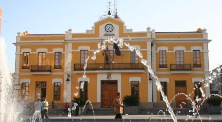 UPyD Burjassot pide al Ayuntamiento que abra los comedores escolares en vacaciones