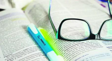 La Generalitat anuncia ayudas de hasta 200€ para los libros de texto de primaria y secundaria
