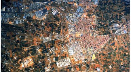 Aprobado el nuevo Plan General de Alaquàs que prevé 2.000 nuevos habitantes