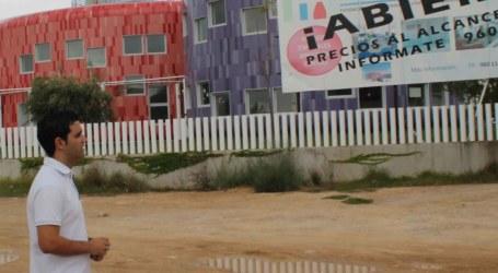 Sagredo quiere llegar al fondo del asunto 'Caso Superguardería' de Paterna