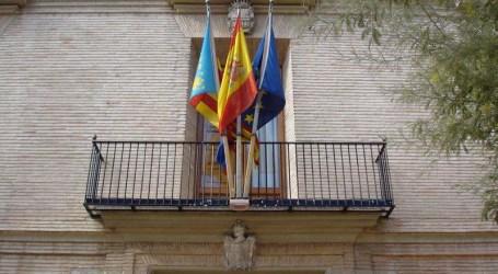 POBLE critica la subida del IBI en Catarroja