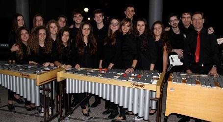 El IES Rodrigo Botet de Manises inaugura las celebraciones de su 50 Aniversario