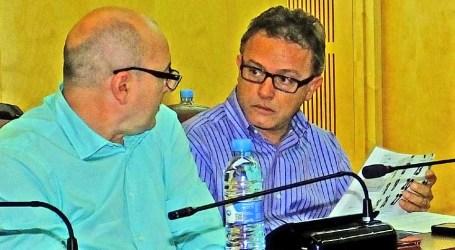 Los socialistas de Catarroja piden que no se cobre intereses a los vecinos que no puedan pagar los impuestos
