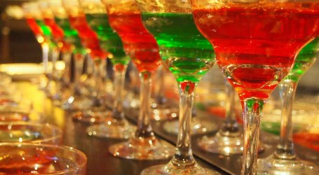 Sagredo reprocha al PP de Paterna que deba  456€ de un cocktail celebrado en 2009
