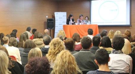El IES Carles Salvador de Aldaia llevará a cabo el proyecto 'Erasmus+'