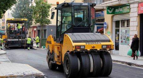 L'Ajuntament de Manises s'enfronta a una sentència de quasi un milió d'euros sobre la Plaça de la Llenya