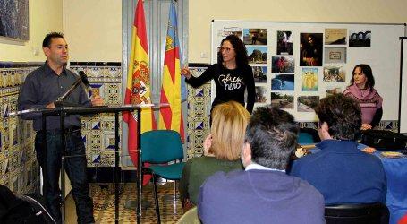 Nace la Asociación Cultural Peregrinos del Camino Real de Santiago a Manises